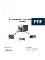 COURS_LabVIEW_IUT_GRENOBLE