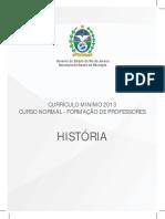 HISTÓRIA_livro