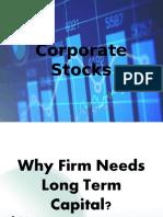 Corporate Stocks and Corporate Bonds.pptx