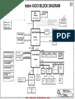 Compaq CQ42-CQ45-CQ62-QUANTA AX3 WINBLEDON AX3.5 - DA0AX3MB6C2 DDR3 - REV 1A.pdf