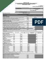 DPJ 99026 ISLR PERSONA JURIDICA - copia.pdf