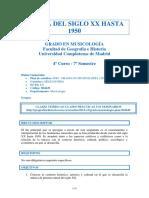Guía Docente. Música del Siglo XX hasta 1950.pdf