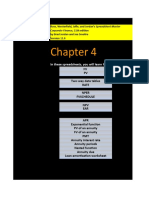 CF 11th edition Chapter 04 Excel Master student.xlsx