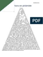 lecturas-en-piramide-1