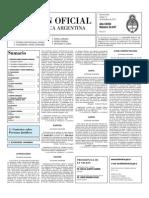 Boletín_Oficial_2.010-12-14-Sociedades