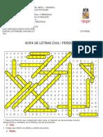 SOPA DE LETRAS CIVIL PERSONAS RESUELTA.docx