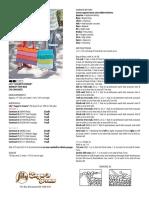 Lily_SugarnCreamweb105_cr_bag.en_US.pdf