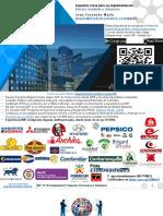 IFRS16-arrendamientos-version2