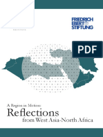 A-Region-in-Motion-Reflections-from-West-Asia-North-Africa