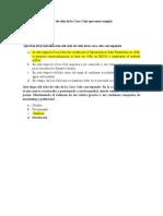 CUESTIONARIO_COCA_COLA