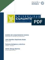 FACTORES BIOLÓGICOS Y AFECTIVOS.pdf