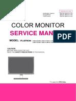 lg_e1951s-pnw_e1951t-pnw(1).pdf