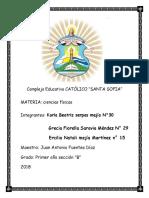 ciencias-fisica 12 PREGUNTAS.pdf