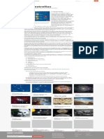 Clasificación de las estrellas.pdf