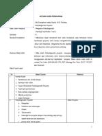 SAP_Proyeksi_2014_SEIS