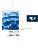 SUPERFICIES PLANAS HORIZONTALES.docx