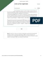 PLANEACION DE LA ESTRATEGIA DE VENTAS A TRAVES DEL COMERCIO ELECTRONICO __ Sofia Plus