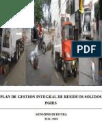 PGIRS Rivera.pdf