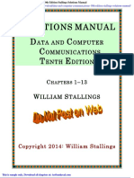 data-and-computer-communications-10th-edition-stallings-solutions-manual-190119135037.pdf