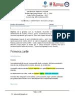 Practica5_RPL0_Adminsitracion_de_Usuarios
