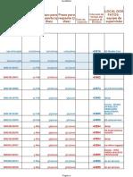 controle ouvidorias consolidado 2020 oficial mar 16.xlsx