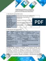 Guía para el uso de recursos educativos .pdf