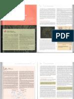 Curtis cap 9.pdf