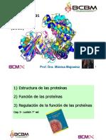 2 Teorico Estructura y función de las proteínas.pdf