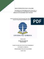 LAPORAN PENELITIAN DAN ANALISIS KB.pdf