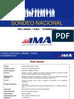 Encuesta_IMA_Dic