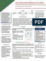 think-aloud-poster.pdf
