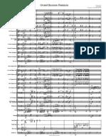 Grand Russian Fantasia.pdf