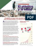 Plastic-Health-Spanish