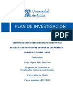 PLAN FINALLLLL.docx