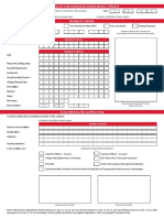 AADHAR SPPORT DOCUMENT FORM.pdf