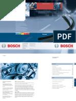 bosch_correas_2009.pdf