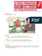 Definición-de-Texto-Argumentativo