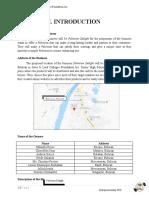 POLVORON DELIGHT- Business Plan.doc