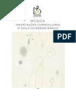 música 3* ciclo.pdf