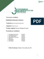 Informe de estrategias lecturas. .REVISADO (1).docx