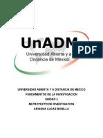 FI_U5_EA_ALB
