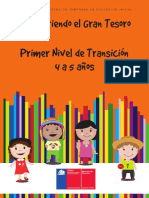 GranTesoro_PrimerNiveldeTransicion_Cuadernillo.pdf