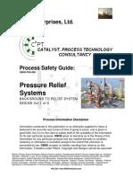 pressurereliefsystems-vol1