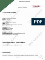 002F5E03A6B1F75236B72A9CA4FD9ED2.pdf