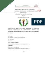 KATHERINE TESIS HTA - copia (2).pdf