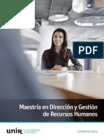 M-O_Direccion-y-gestion-de-recursos-humanos_mx