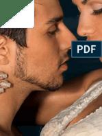 The Billioniares Kiss by Carmen LaBohemian.pdf