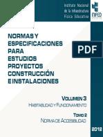 Volumen_3_Tomo_II_norma_accesibilidad_revision_diciembre_2012.pdf