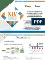 30_Valoracion_energetica_de_los_residuos_del_proceso_de_extraccion_de_aceite_de_palma_africana_mediante_gasificacion