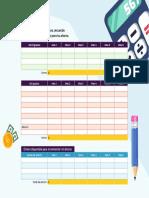 PDF-1 plan de ahorro